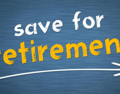 7 Ways To Start Saving For Retirement – Today