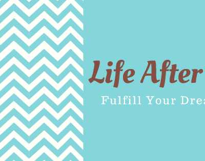 Ways You Can Enhance Your Life After 50 and Fulfill Your Dreams