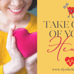 5 Habits That Boost Heart Health: Taking Care Of Your Most Important Asset