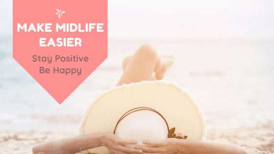 how to stay positive during midlife-Sly's The Limit