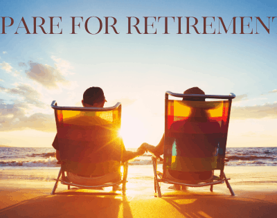 How You Should Prepare For Retirement