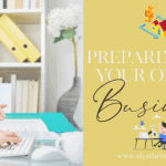 3 Important Tips in Preparing Yourself For Your Online Business as a Senior